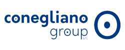 Conegliano Group